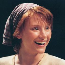 people : Bryce Dallas Howard