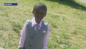 Ce jeune Américain est mort en voulant sauver sa sœur du viol