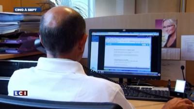 Chômage : 28 400 chômeurs de plus qu'en septembre