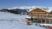 courchevel_chalet_pistes