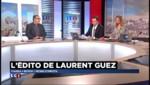 L'édito de Laurent Guez : Adèle, le retour du disque?