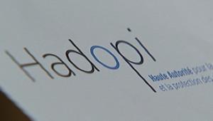 Le budget de la Hadopi a diminué, passant de 10.3 millions d'euros à 9 millions.