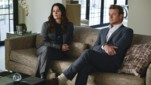 Mentalist - Episode 17 Course contre la montre