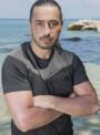 Moundir, candidat en 2003, puis en 2008 dans « Le retour des héros », concurrent charismatique de Koh-Lanta, tout le monde se souvient de sa une forte personnalité. Moundir revient assagi.