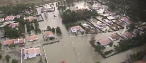 5 ans après la tempête Xinthia, l'inquiétude règne toujours