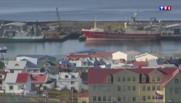 Connaissez l'Islande, terre de glace et des Vikings ?