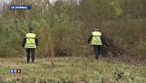 Intempéries meurtriers dans le Gard : la famille serait tombée en panne sur le pont