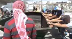 Jérusalem-Est : heurts entre Palestiniens et policiers israéliens
