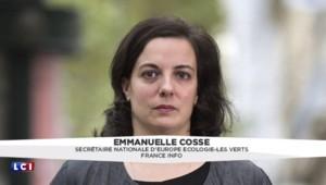 Marseille : au lendemain de l'agression antisémite, les réactions politiques s'enchaînent