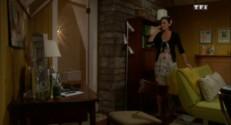 Replay Les feux de l'amour - Episode du 23 septembre 2014