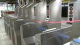 Indignation à New York après la mort d'un homme poussé dans le métro