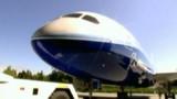 Le Boeing 787 Dreamliner à nouveau victime d'une surchauffe de batterie
