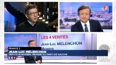 Air France : Valls au chevet de la compagnie, les syndicats et la gauche radicale s'élèvent