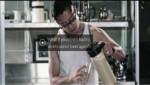Capture d'écran vidéo de promotion Soylent
