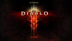 diablo-3 jeu vidéo ufc Que choisir