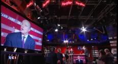 Intempéries, Syrie et Nadine Morano au programme politique du week-end