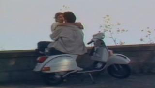 """C'était un 28 mai : un """"parc d'amour"""" réservé aux ébats amoureux"""