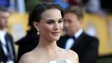 Natalie Portman de retour chez les Wachowski ?