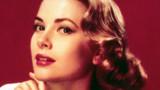 Grace de Monaco : une princesse des temps modernes