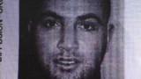 Fusillade de Lille : ce que l'on sait du tueur présumé