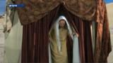 Film anti-islam : mais qui est vraiment le réalisateur ?