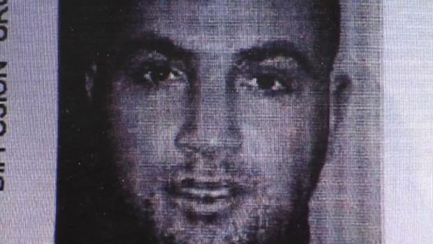 Fayçal Mokhtari est suspecté d'être l'auteur de la fusillade ayant tué deux personnes dimanche à l'aube dans une discothèque de Lille.
