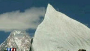 Himalaya : la pollution atteint des sommets