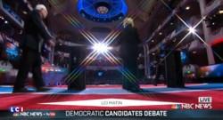 """On le disait """"marginal"""" : comment Bernie Sanders, """"le savant fou"""", a électrisé les foules"""