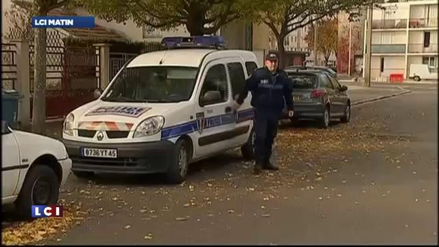 Orléans : vers une nuit en cellule de dégrisement à... 120 euros ! - TF1