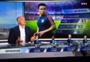 Valbuena Deschamps Euro 2016