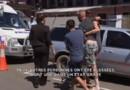 """Australie : une Britannique tuée par un Français qui a crié """"Allahou Akbar"""""""