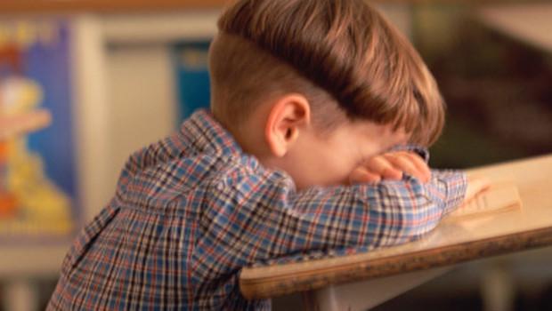Entre 1,2 et 1,5 millions d'écoliers vont adopter en 2013 par la semaine de 4,5 jours