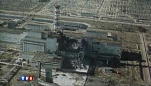 Faut-il craindre une catastrophe comme celle de Tchernobyl ?