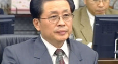 Jang Song Thaek