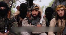 Jihadiste français mort en Irak : son père avait tenté de le dissuader