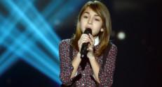 REPLAY The Voice Kids - L'émission du 30 août 2014