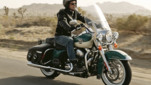 TOURING - ROAD KING CLASSIC