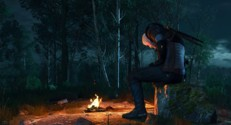 The Witcher 3 - Wild Hunt : le trailer de lancement
