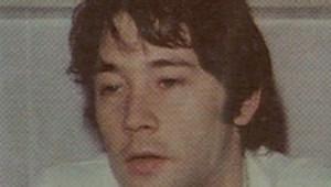 Yves Godard avait disparu le 1er septembre 1999