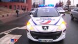 Grenoble : un homme blessé par balles à la Villeneuve