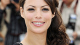 Bérénice Bejo sera maîtresse de cérémonie à Cannes