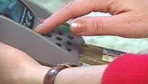 Cartes bancaires: nouvelles révélations