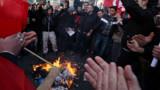 La Tunisie se cherche de nouveaux dirigeants