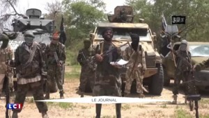 Nigéria : Boko Haram s'attaque aux plus pauvres