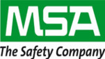 616- MSA Safety- logo