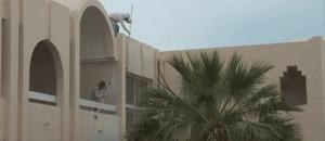 Attentat de Tunisie : Djerba, la ville au sable d'or, sous haute sécurité