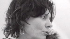 Aubenas Florence journaliste Libération envoyée spéciale Irak Bagdad