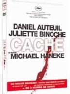 cache_z2