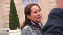 """Gel des tarifs des péages : Royal veut """"établir des règles justes pour les automoblistes"""""""