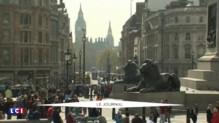 Les Anglais pro-européens lancent une pétition pour un nouveau Brexit